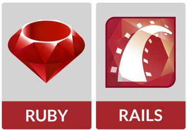 Rubby on Rails